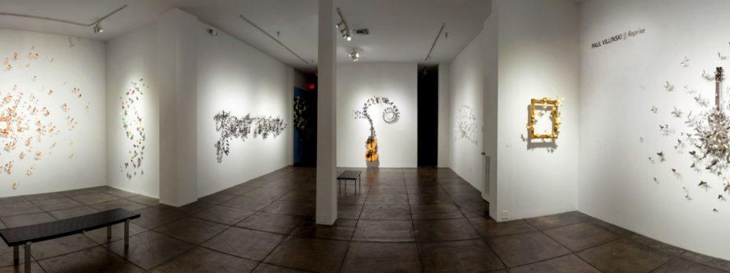 Jonathan Ferrara Gallery | Arte Laguna Prize