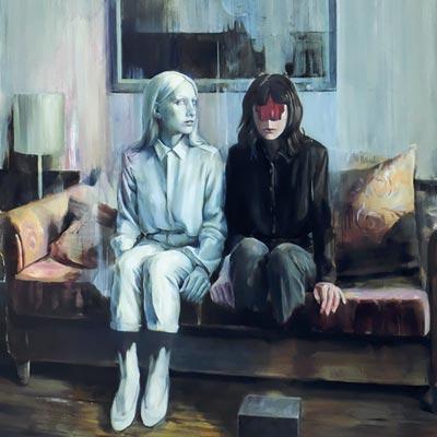 Akihiko Sugiura | Arte Laguna Prize