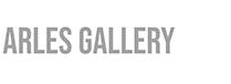 Arles Gallery | Arte Laguna Prize