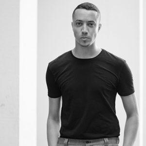 Mohamed Benhadj | Arte Laguna Prize