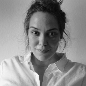 Nevena Ivanović Guagliumi   Arte Laguna Prize