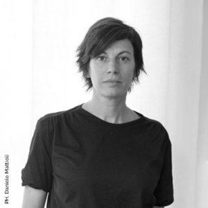 Raffaella Gallo   Arte Laguna Prize