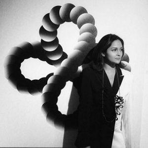 Sanjana Shah | Arte Laguna Prize