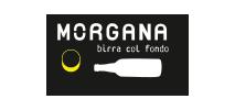 Birra Morgana