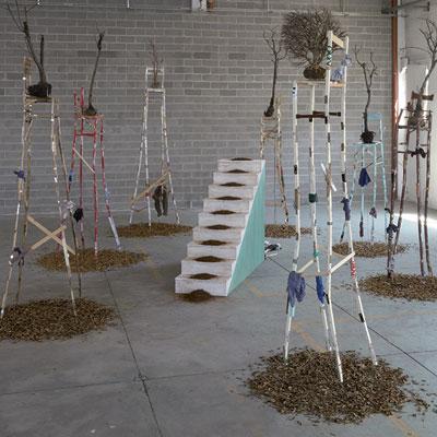 Fabrizio Pozzoli | Arte Laguna Prize