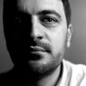 Lorenzo Balbi | Arte Laguna Prize