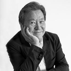Toshiyuki Kita | Arte Laguna Prize
