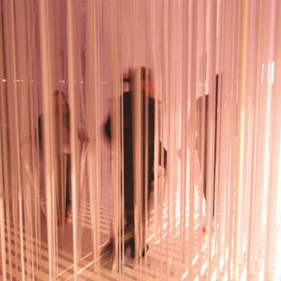 Yu Kato | Arte Laguna Prize