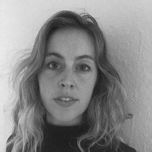 Anna Frijstein   Arte Laguna Prize