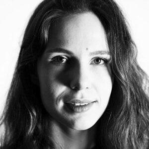 Clara Lotta Dittmer   Arte Laguna Prize