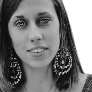 Elena Colombo   Arte Laguna Prize