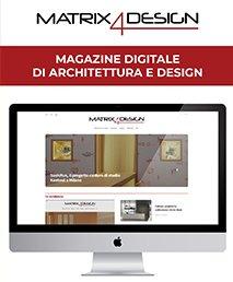 Matrix4design