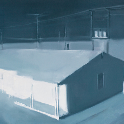Ryszard Szozda   Arte laguna prize