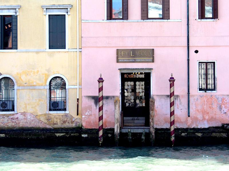 Elio Ticca | Arte Laguna Prize