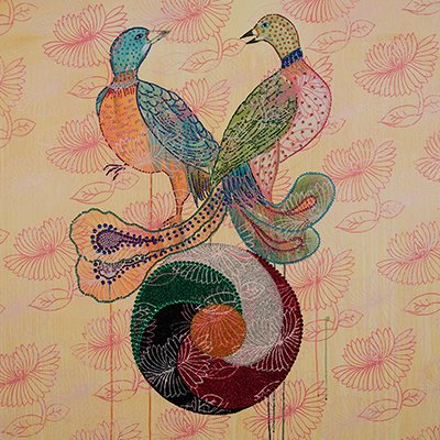 Hee Sook Kim | Arte Laguna Prize