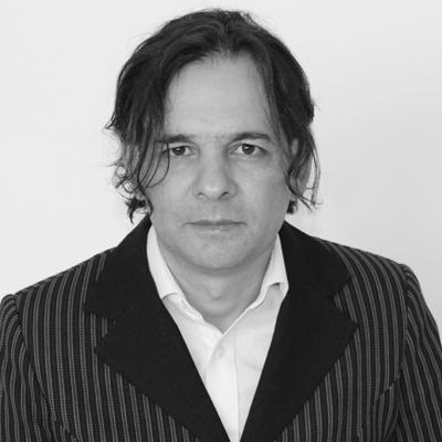 Ivan Juarez | Arte Laguna Prize