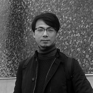 Kuo Hsiang | Arte Laguna Prize