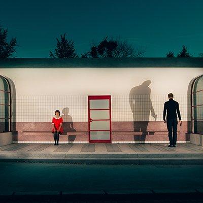Milos Nejezchleb | Arte Laguna Prize