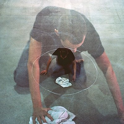 Pavel Kiselev | Arte Laguna Prize