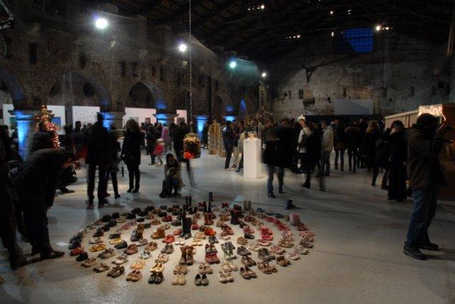 6-inaugurazione2011
