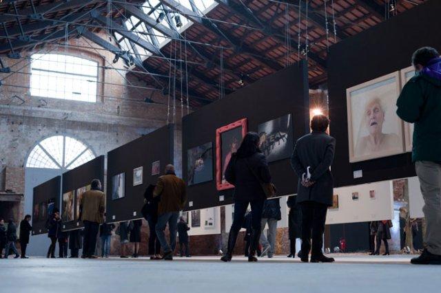 8-inaugurazione2011