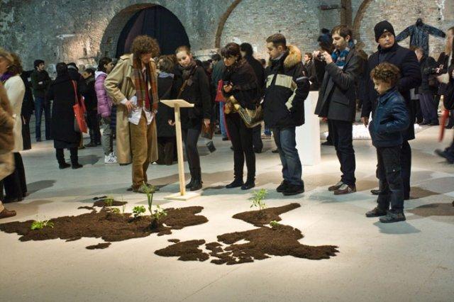 1-inaugurazione2011