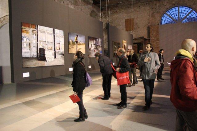 3-inaugurazione2011