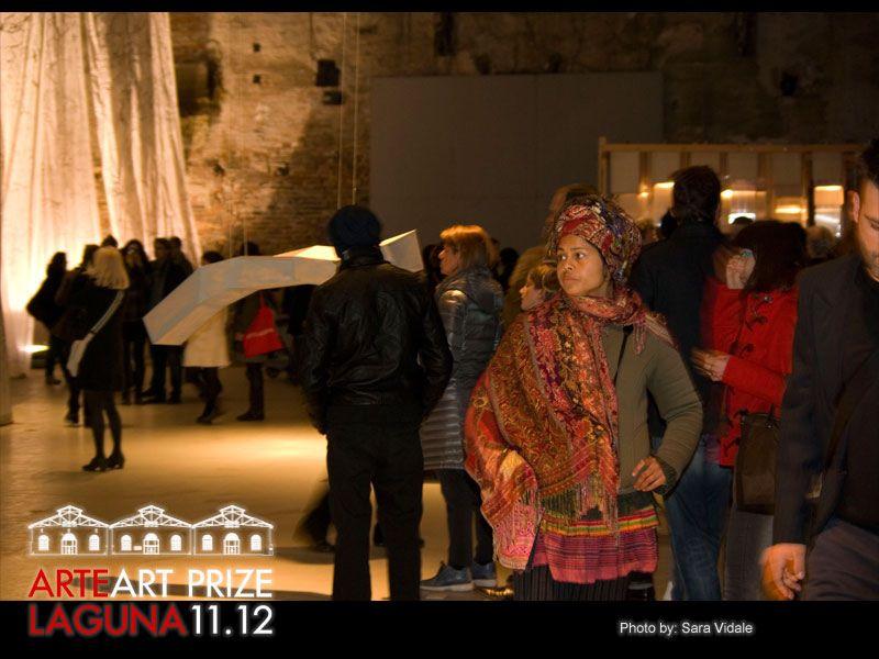 5-inaugurazione2012