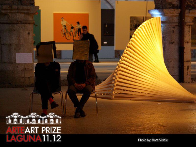 7-inaugurazione2012