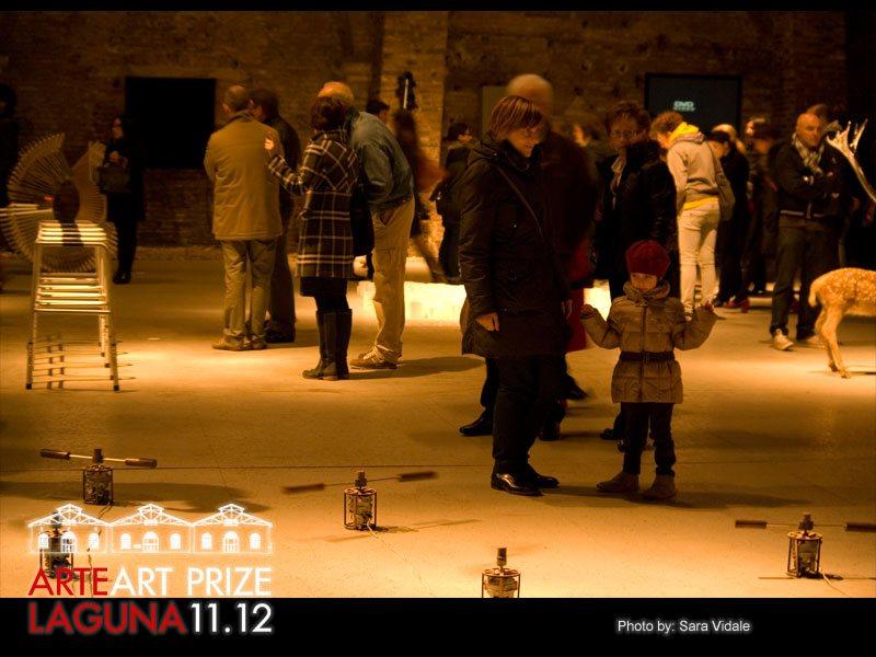 10-inaugurazione2012
