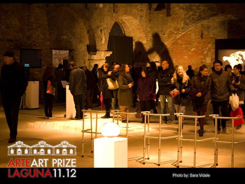 6-inaugurazione2012