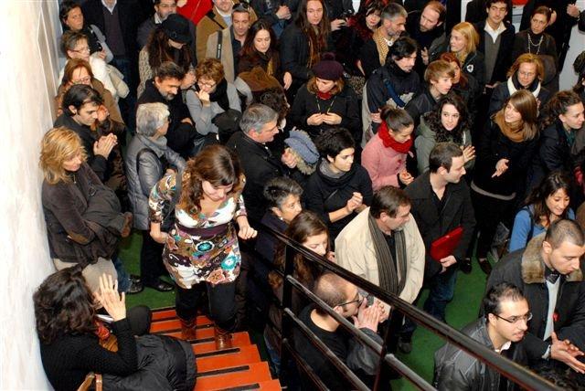 6-inaugurazione2008