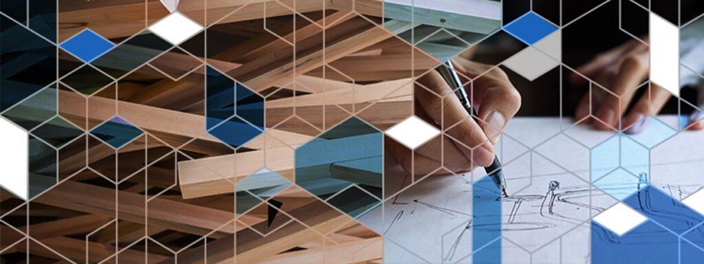 FederlegnoArredo and Assarredo | Arte Laguna Prize