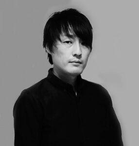 Akihiko Sugiura   ArteLagunaPrize