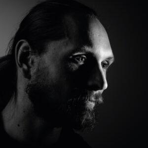 Cyryl Zakrzewski | ArteLagunaPrize