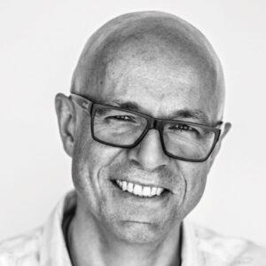 Erwin Redl | ArteLagunaPrize