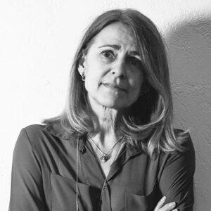 Esther Huser   ArteLagunaPrize