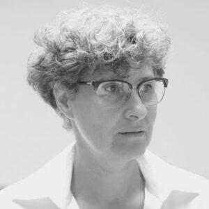 Florence Pinson-Ynden | ArteLagunaPrize
