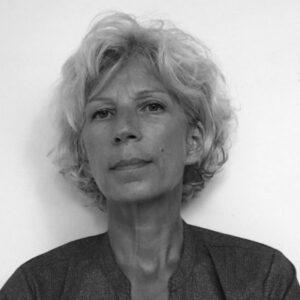 Helene Muheim_  ArteLagunaPrize