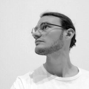 Lorenzo Papanti | ArteLagunaPrize