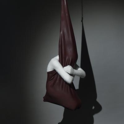 Marcello Gobbi | ArteLagunaPrize
