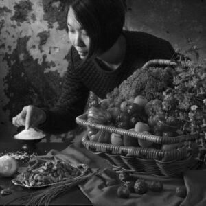 Phyllis Wong | ArteLagunaPrize