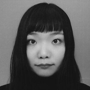Yu Kato   ArteLagunaPrize