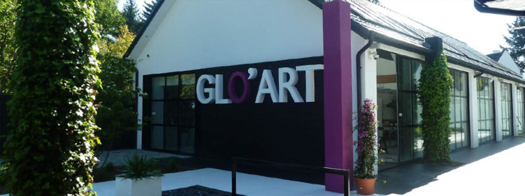 GloArt | ArteLaguna