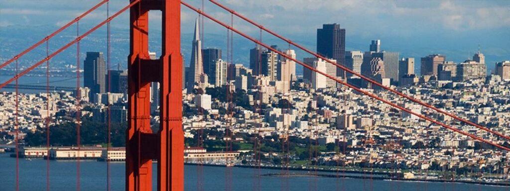 San Francisco | ArteLaguna