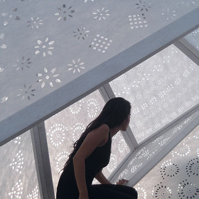 Lanificio Paoletti | ArteLaguna
