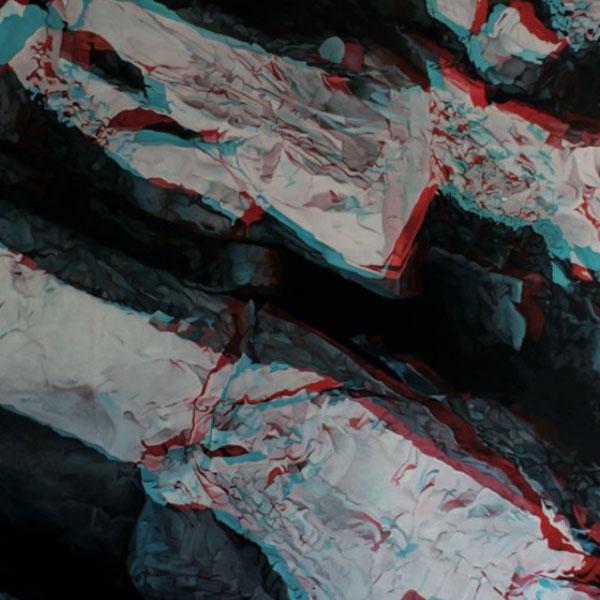 Carvahlo | ArteLaguna