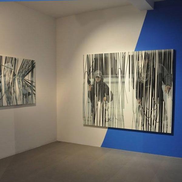 Exhibiti320 | ArteLaguna