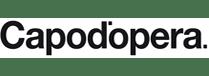 Logo_CapoD'Opera