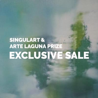 Exclusive sale | ArteLaguna
